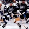 Brent-Gretzky_3076