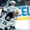 Dave-Andreychuk-615