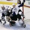 Lightning Stars Hockey