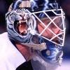 2004 Season: Rick Tabaracci of Tampa.  (Photo by John Giamundo/Getty Images)