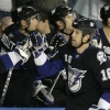 Flyers Lightning Hockey