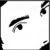 Рисунок профиля (Niqo)